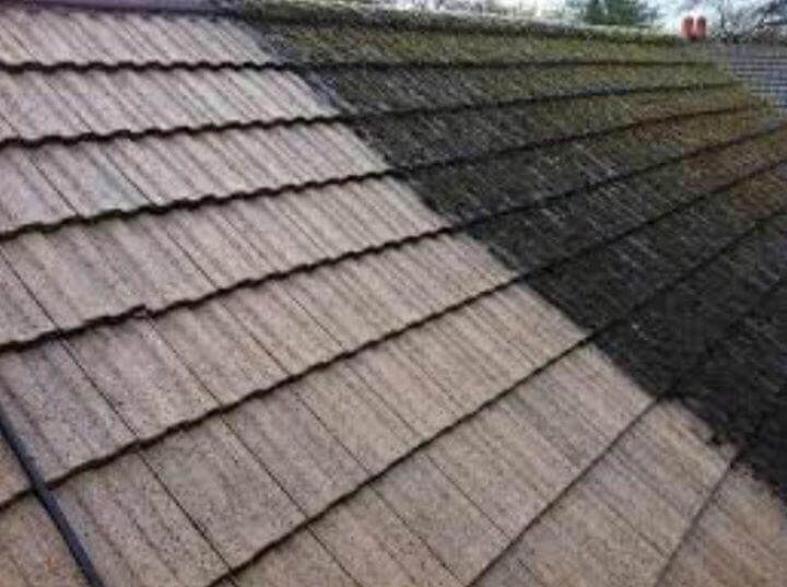 Professional Courteous Roofing Contractors In Eastleigh